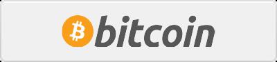 Bitcoin VPN Service