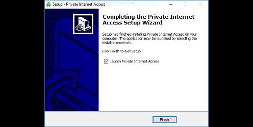 Windows VPN Download