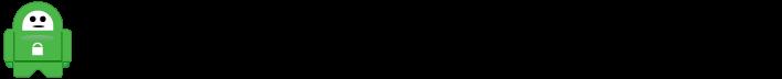 pia-logo-black