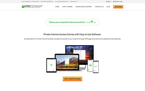 website-06-easy-to-use-software-small
