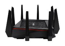 router-prod-02