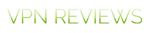 vpnreviews_logo