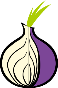 advantages and disadvantages of tor vs vpn vs proxy