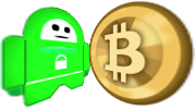 Bitcoin and VPN