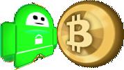Bitcoin and VPN