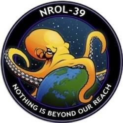 nrol39-logo