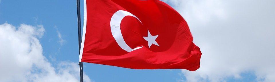 turkey flag internet censorship
