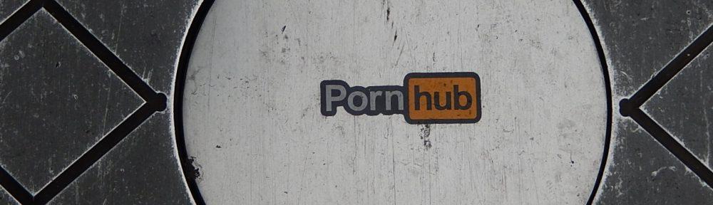 russia pornhub ban