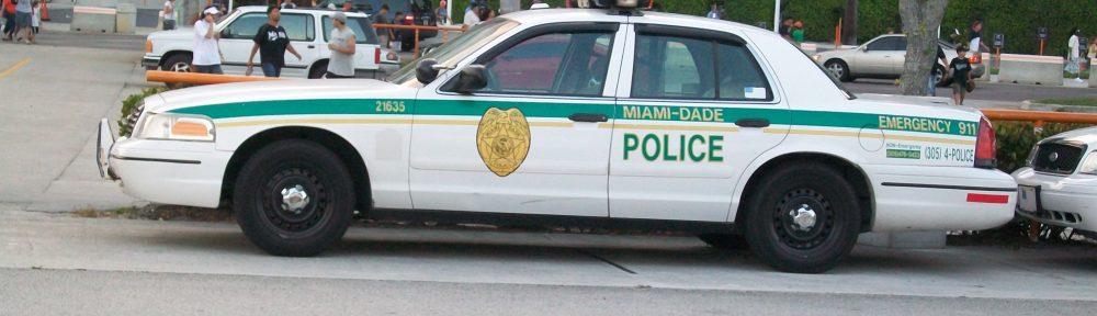 miami-dade-police-abuse