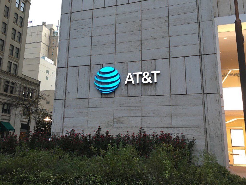 AT&T actually sells leads to DEA and local law enforcement