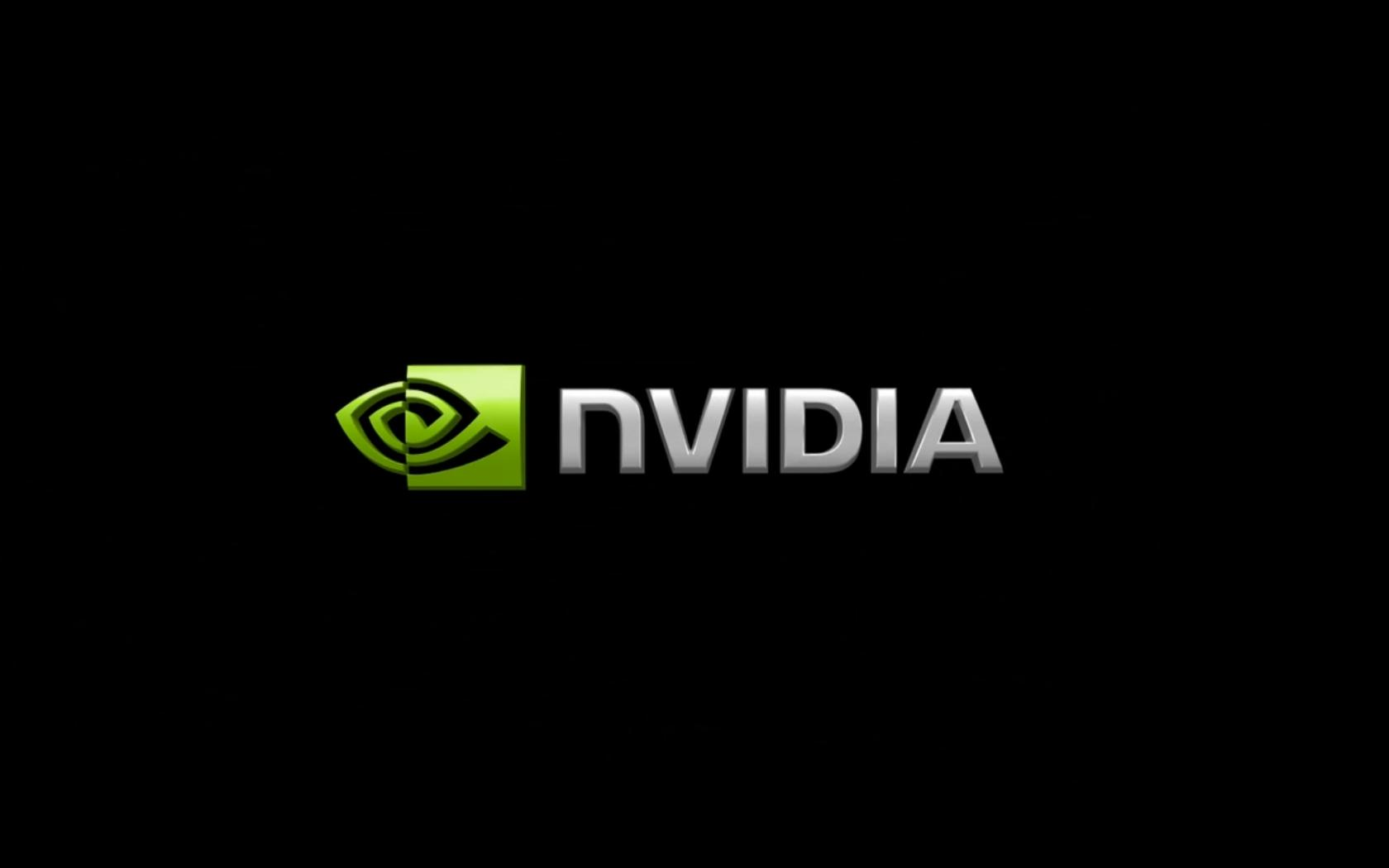 Nvidia has made your GPU the newest spying device in your PC ...