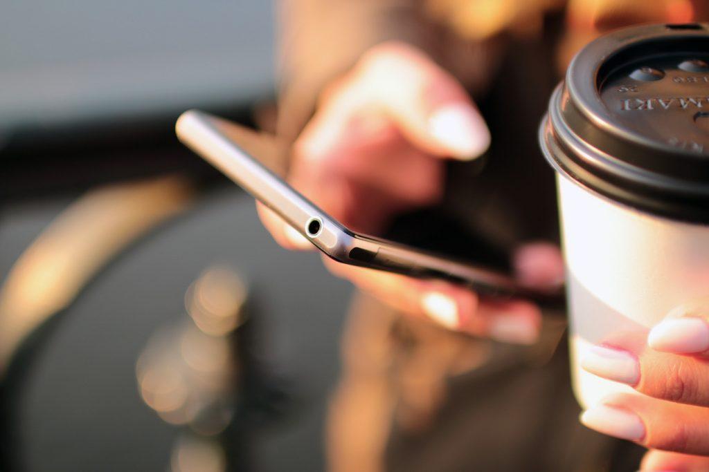 smartphone backdoor