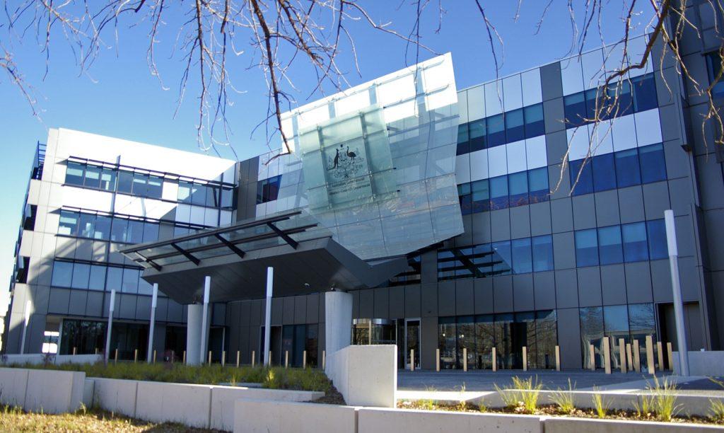australian mass surveillance metadata