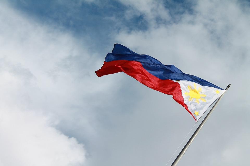 Philippines unblock porn