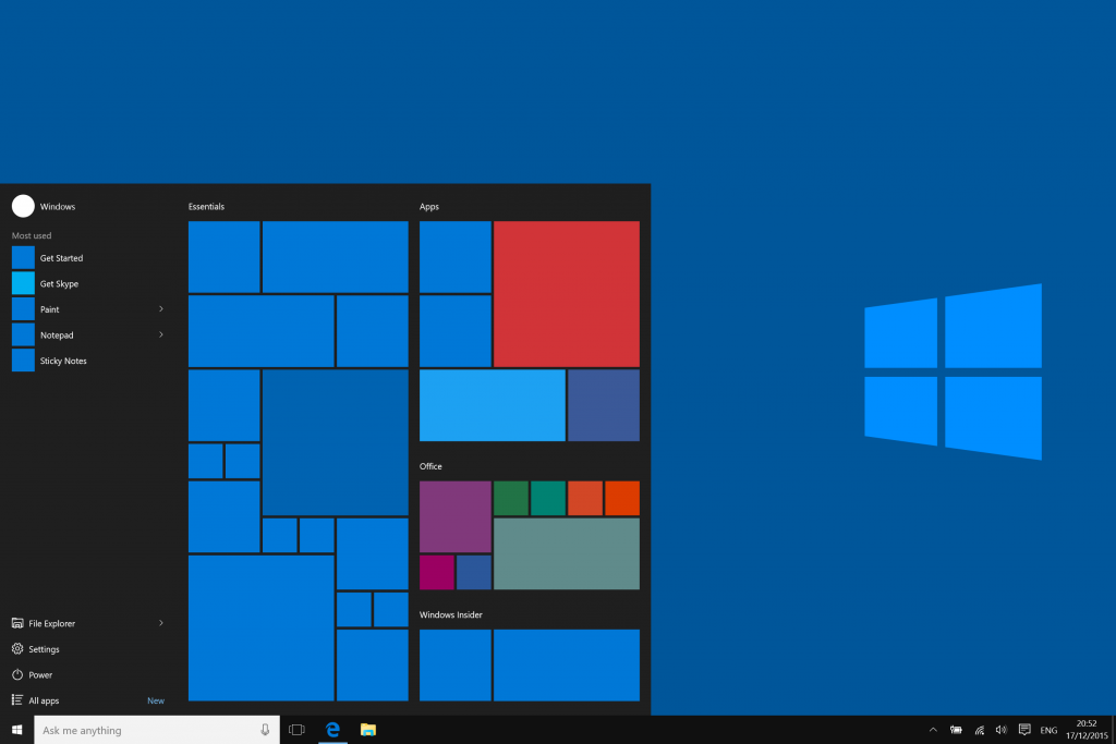 Microsoft Windows 10 has a keylogger enabled by default - here's how