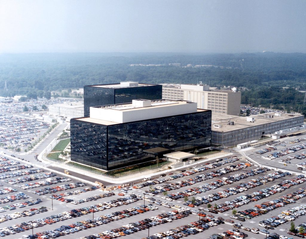 nsa fisa section 702