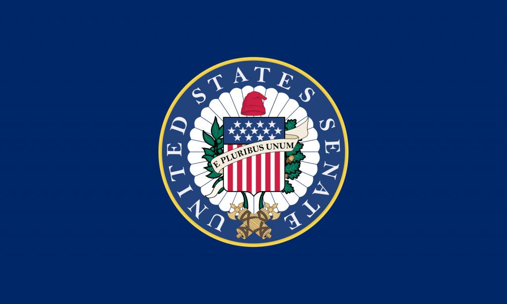 senate vote on online privacy