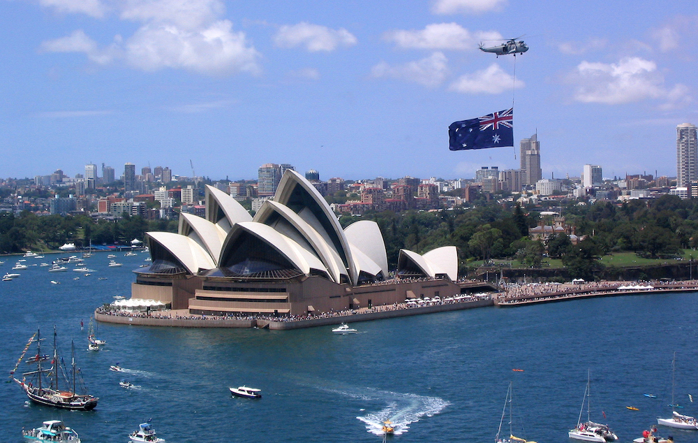australia now has metadata retention