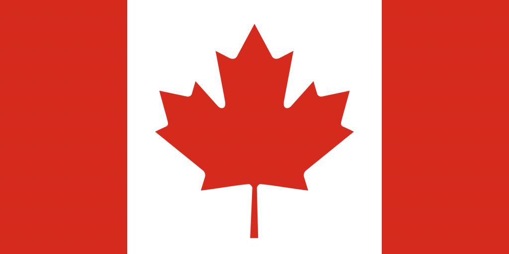 canada upholds net neutrality