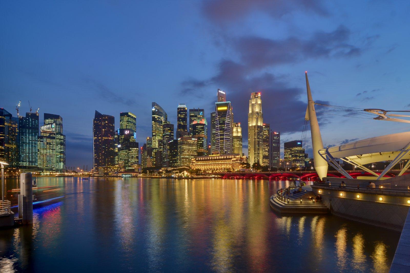 torrent sites not blocked in singapore