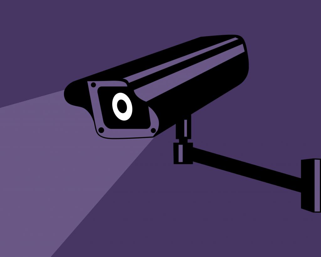mass surveillance united kingdom