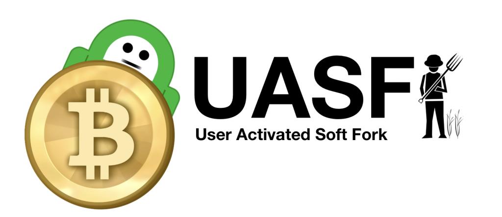 bitcoin uasf