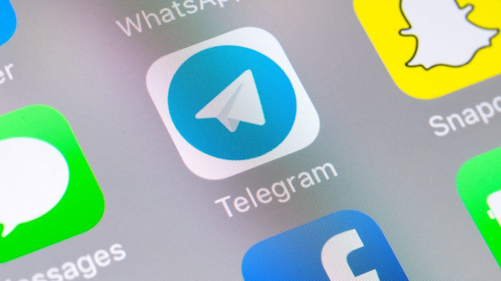 Russian fcc threatens banning the telegram secure messaging app this friday the russian authority accused the company behind telegram of not providing legally required information about how and by whom telegram is stopboris Gallery
