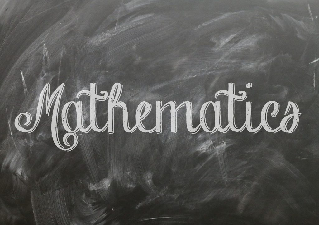 Australia mathematics