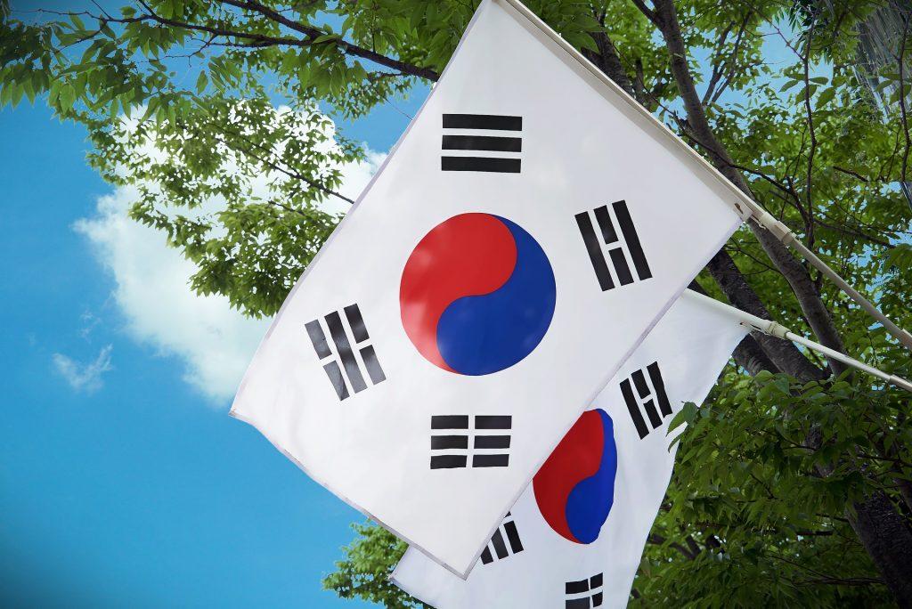 south korea tumblr