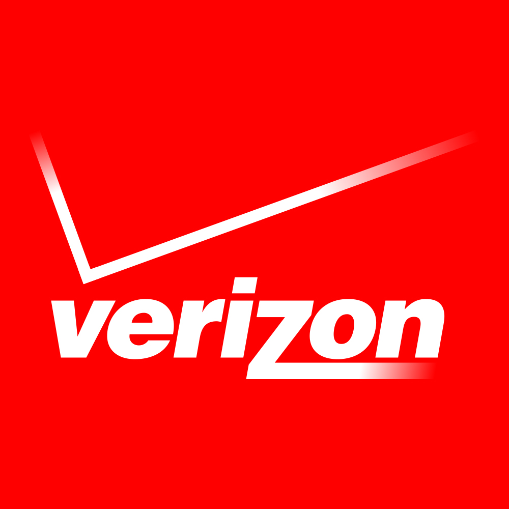 verizon net neutrality
