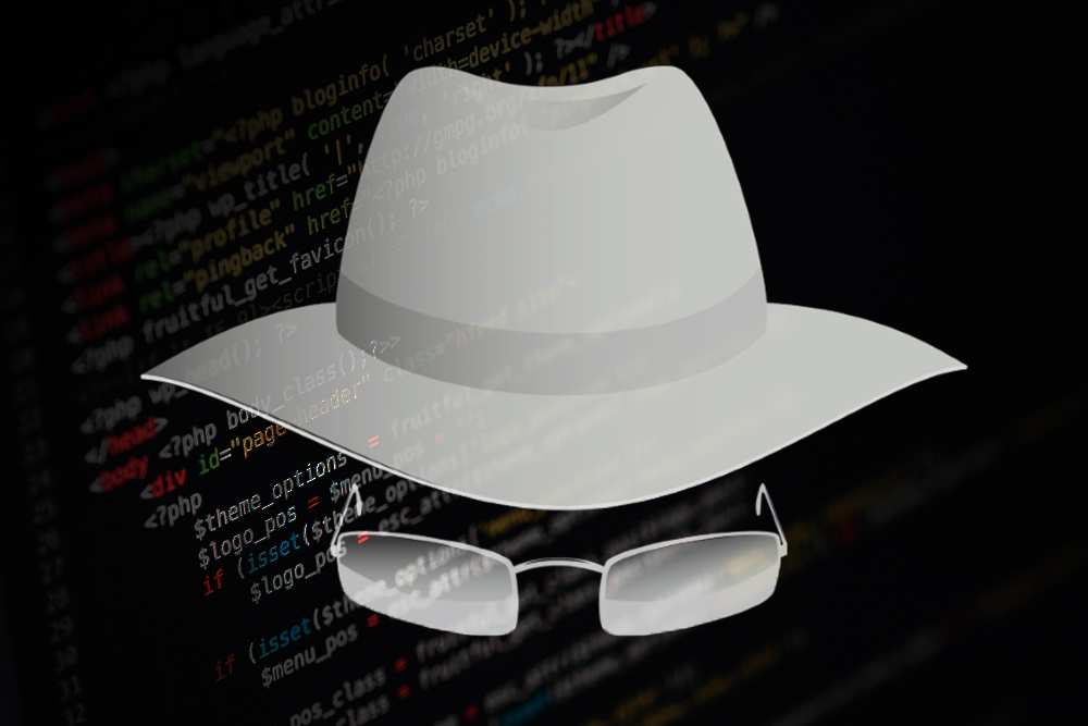 Performing Ethical Hacking Through a VPN Service for a