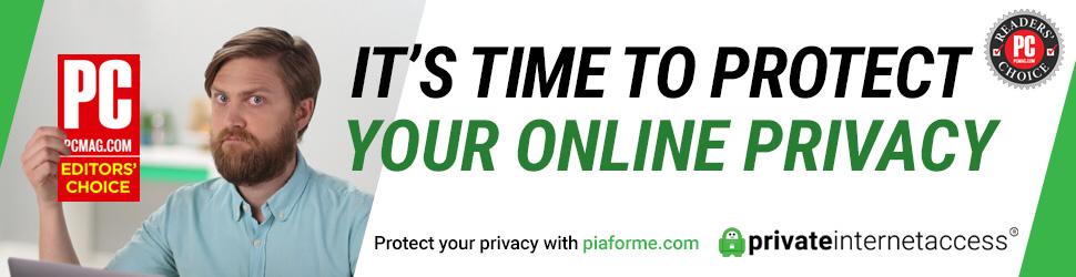 Buy VPN Service