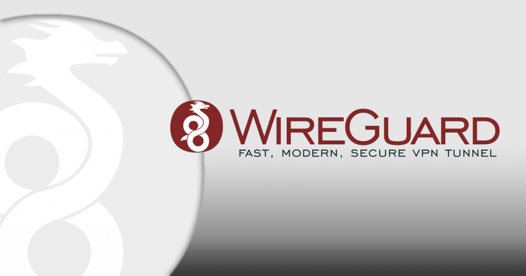 The Current Status of WireGuard VPNs - Are We There Yet?