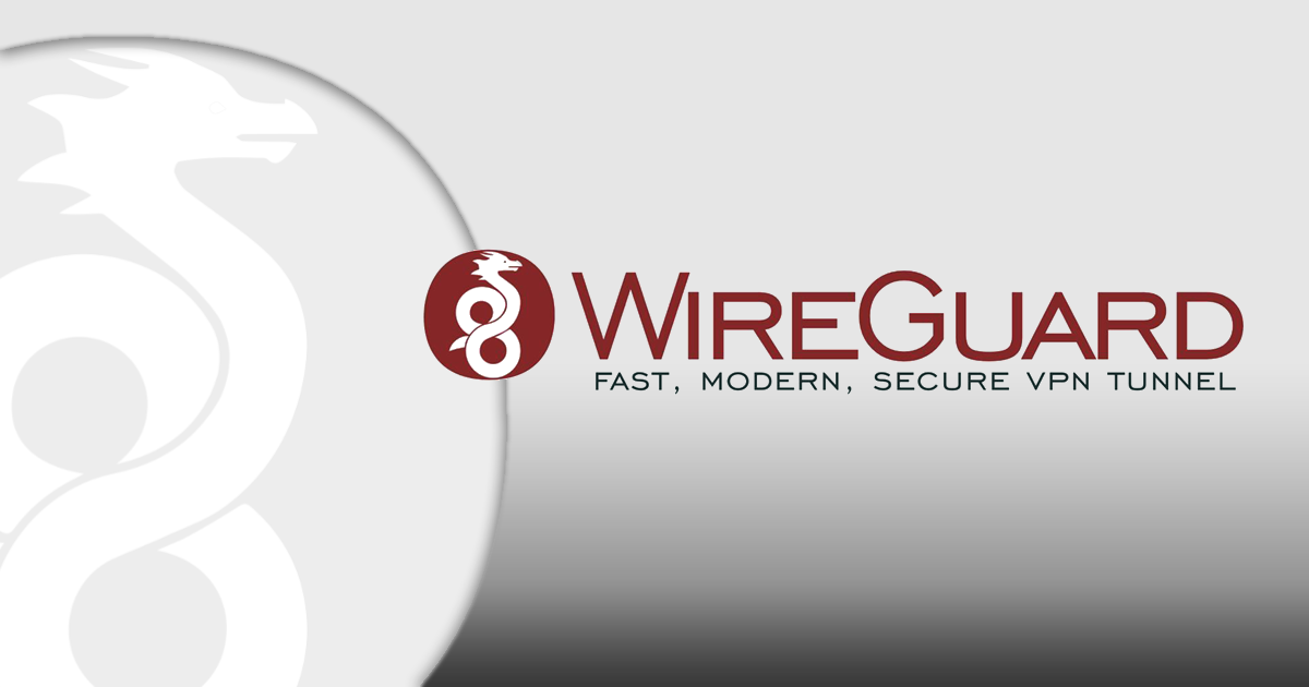 The Current Status of WireGuard VPNs – Are We There Yet?