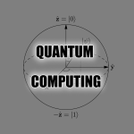 Quantum Computing - Is the World of a Secure Internet Over?