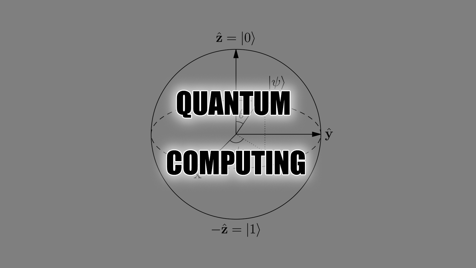 Quantum Computing – Is the World of a Security Internet Over?