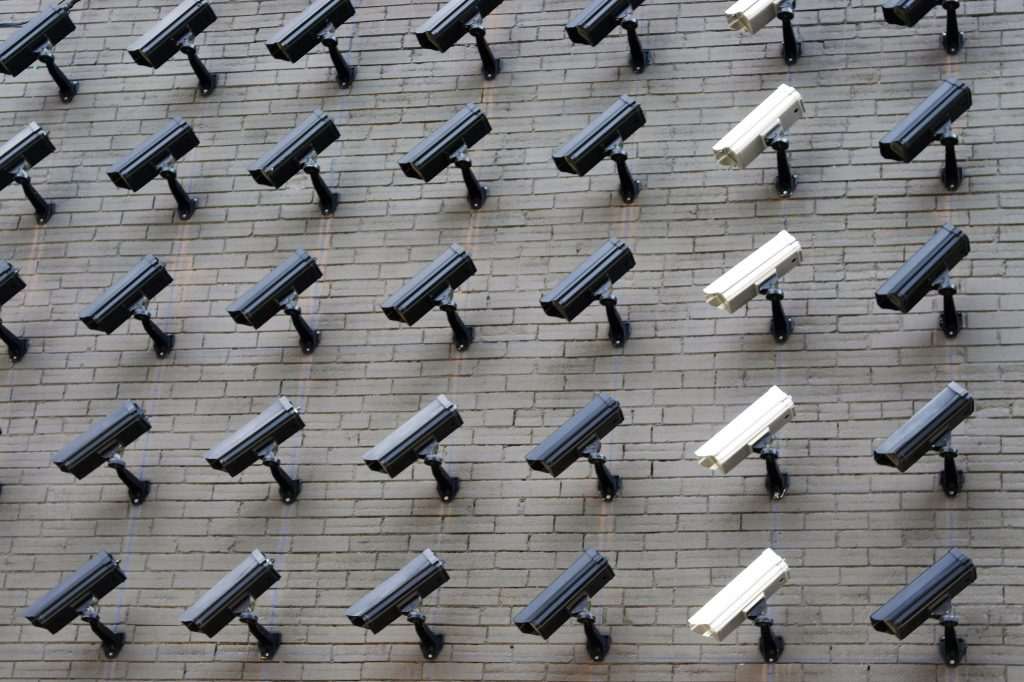 Why surveillance is even worse for your privacy than you thought: three cautionary tales