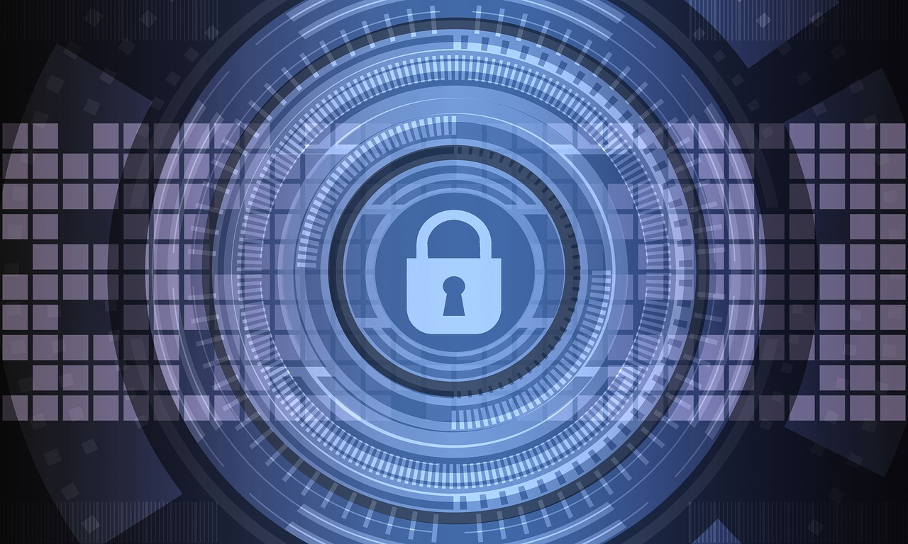 Data breach laws: would you know if your personal information was compromised?