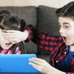 Internet Safety for Kids – A Parent's Guide