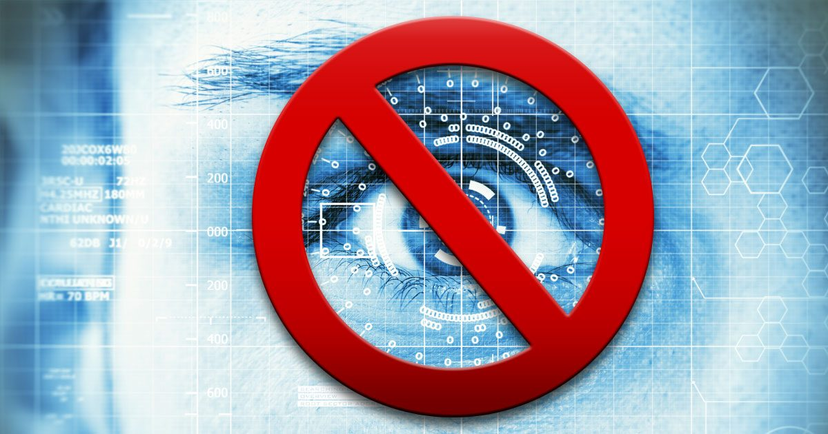passcodes are more secure than biometric methods