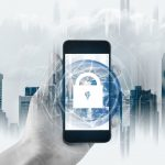Why Your Phone's Data Network is More Secure than Public Wi-Fi