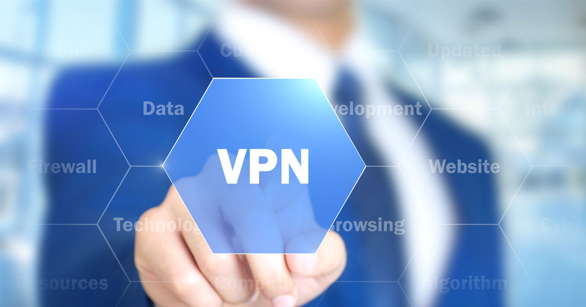 Why a VPN App is Always Better than a VPN Plugin