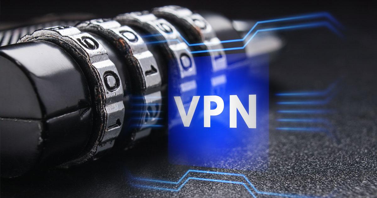 Beginner's Guide to VPN Encryption Protocols