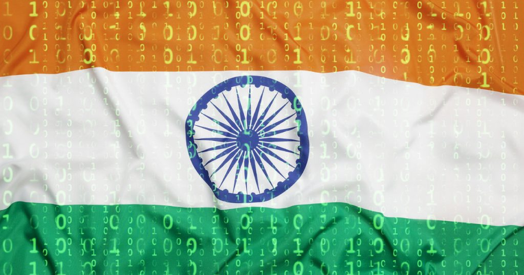 india cyber spying law