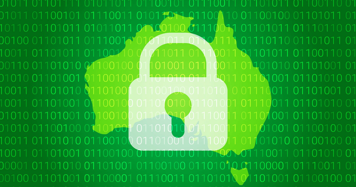 New Australian anti-encryption bill ripe for abuse