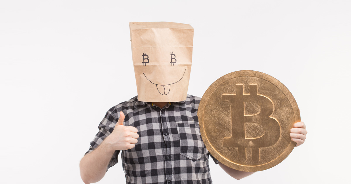 Can You Buy Bitcoin Anonymously?