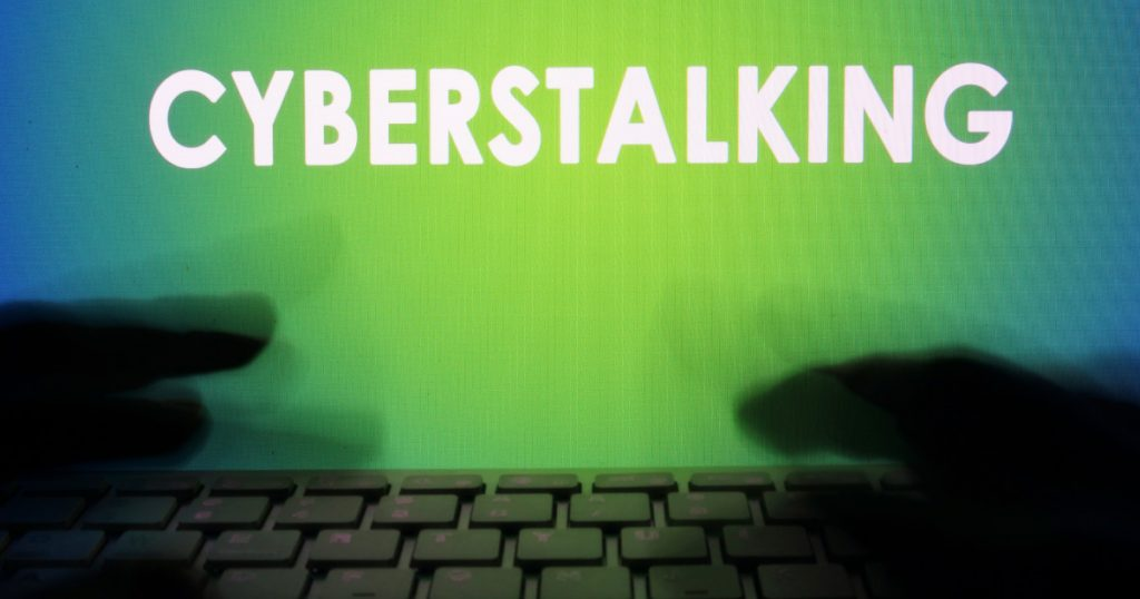 Cyberstalking: Definition, Laws, and How to Stay Safe