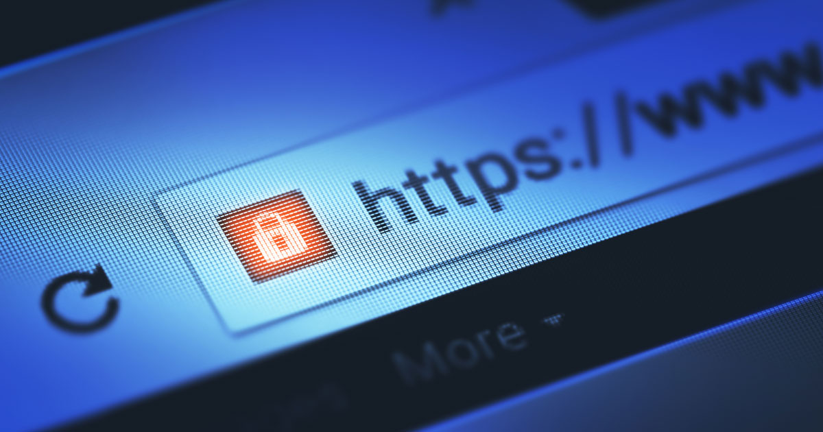 Why Using HTTPS is so Important for Your Website
