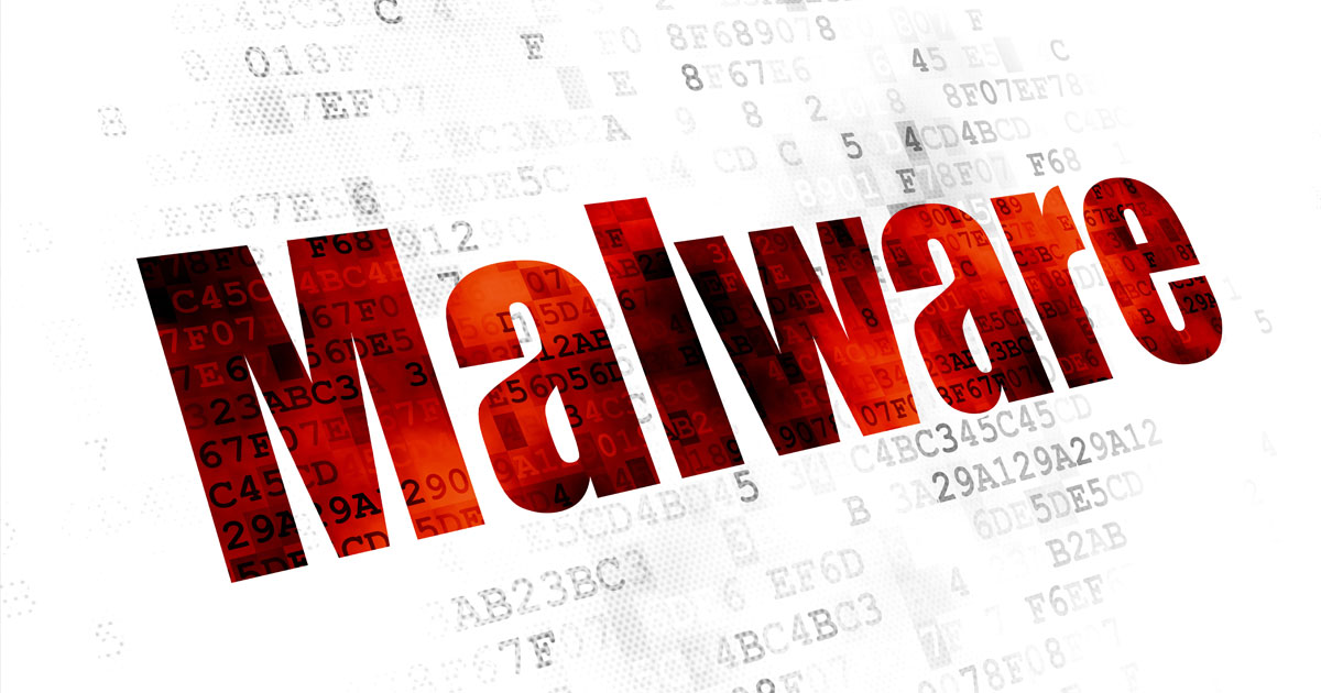 What is Malware? 5 Tips for Malware Protection