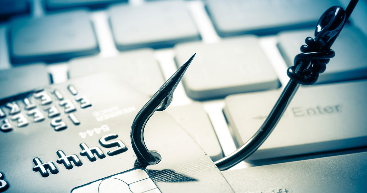 How to Purify Your Device After Clicking a Phishing Link